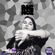 Big Moz Minimix - Forbass & Tendence + Darkness image