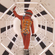 Afternoon Delight 021: A Space Odyssey (Kubrick bicentenary mix) image