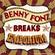 The Benny Fonz Breaks Emporium 09/10/21 image
