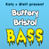 Buttery Bristol Bass Ep.3: We're on Fridays now!!! image