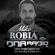 DNA Radio 005 featuring Mike Robia image