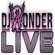 DJ Wonder LIVE™ - Episode 5 - Special Guest: Gordo Cabeza image