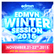 EDMVN - Winter Session 2015 - MIKHAEL image