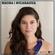 NAOBA (Nicaragua) 22nd April 2021 image