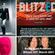 Rusty Egan Blitzed Mix Feb 2021 image