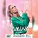 Yamina x DJ TYMO live @ Loft Café, Makó 2018.12.08. image