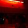 DJ Kuchulu // 14.1.20 image