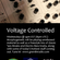 Voltage Controlled Hosted By Morphogenetic Episode 14 Feat. DJ Scholar Part 1 image