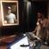 Pit Spector Invite Ernesto Ferreyra - 30 Juillet 2016 image