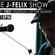The J-Felix Show on 1 BTN 4/1/18 image