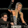 Introducing DJ Flavio du Jour: Flavio Killed The Wannabe Star Session image
