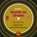 """Sounds On Circles"" on Solar Radio: ""Philadelphia International 50 #5 Songwriters"" // 30-04-2021 image"