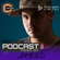 JAMES D - CONFUSION ROMA EXCLUSIVE PODCAST # 24 image