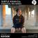 ESSENTIAL MIX SERIES - Episode 2 - Raydon - SUBTLE ASIAN DJS image