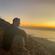 Simbad with Zito Mowa // 18-12-20 image