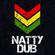 NATTY DUB MASH UP MIX image