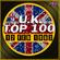 UK TOP 100 : 06 - 12 FEBRUARY 1983 image