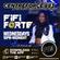 Fifi Forte - 88.3 Centreforce DAB+ Radio - 17 - 03 - 2021 .mp3 image