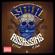 DJ Muggs & Ern Dogg - Soul Assassins Radio (SiriusXM Shade45) - 2021.06.11 image