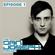 The Dan Joseph Podcast - Episode 1 (February 2014) image