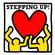 STEPPING UP! Acid Jazz & 90s Street Soul Anthems image