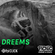 Dreems :: Exclusive Mix for Picnic on FBi Click image