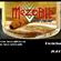 MezcALL Radio 31 de Octubre 2012 RadioXscape image