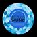 # Live Streaming 13.10.2021 (Game World Bucuresti Mall Vitan) image