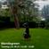 Mondegreen - 21st September 2021 image