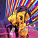 TRAVIS SCOTT - DRAKE - MIGOS - FUTURE - LIL BABY - YNW - #RIPSCREW - DA BABY - #NEWDRIP FEB20 image