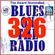 Blues On The Radio - Show 326 image