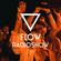 Flow 367 - 12.10.2020 image