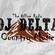 Dj Delta Country Set- The Office Radio image