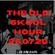 THE OLD SKOOL HOUR 25.0720 image