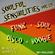 Soulful Sensibilities Vol. 75 - FUNK + SOUL + DISCO + BOOGIE image