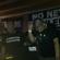Kobe & Hcm Tracker set @ The Underground Massacre - 24/06/2017 - ITALY image