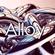 ALLOYMIX101 image