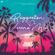 Reggaeton Verano Mix By DJ Jorge SR image