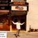 DJHolidayNYC Newark Club Zanzibar Tribute Mix - 03.30.13 image