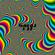 Garaż 3.27 - Psychodelic is Back! image
