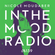 In The MOOD - Episode 139 image