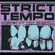 Strict Tempo 08.27.2020 (Detecting Movement) image