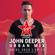 JOHN DEEPER - VIRGIN RADIO ROMANIA (URBAN MIX) EP.12 (08.02.20) image