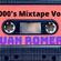 2000's Mixtape Vol. 1 image
