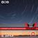 Rocka Beat Sessions Vol.89 - WeGetLiftedRadio image