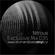 Nitrous - Exclusive Mix 035 - 2020/12 image