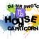 HOUSE of CAPRICORN - Dj Mr Swotch image