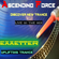 Exxetter - Discover New Trance 184 (2020-01-23) image
