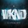 WKND Live EP#004 ft Scabtik & Synfinity @ RHR.FM 15.06.2018 image