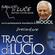 Mogol: Tracce di Lucio + Andrea Gemolotto: C'era una volta la discoteca image